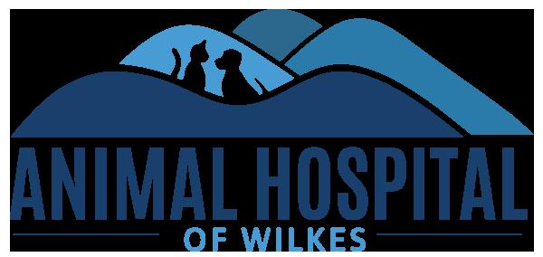 animal-hospital-wilkes-large-logo