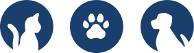 dog-paw-cat-circle-icons-updated2