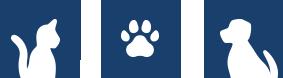 dog-paw-cat-circle-icons-updated2